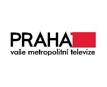 TV Praha (stopáž 9:16)