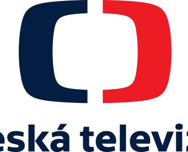 Česká televize - Události