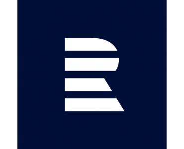 ČRo - Regina