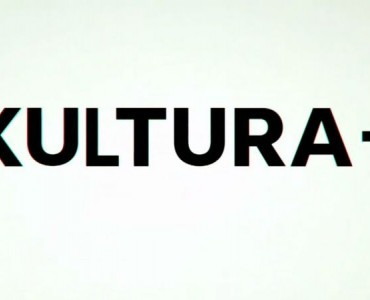 Kultura+ ČT24