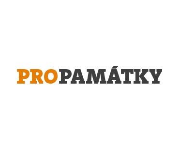Propamatky.cz