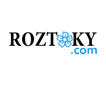 Roztoky.com