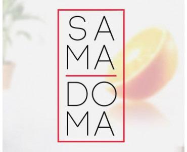 Česká televize - Sama doma