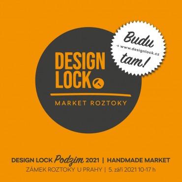 DESIGN LOCK