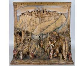 Advent v muzeu