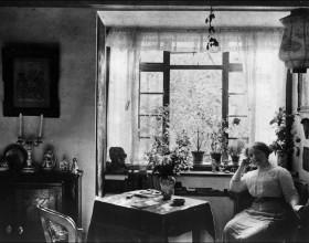 Ateliér Zdenky Braunerové – historie, rekonstrukce, expozice