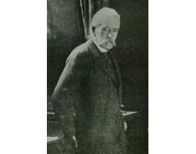 Julius Mařák