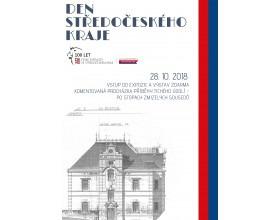 Den Středočeského kraje ve Středočeském muzeu v Roztokách u Prahy_100 let založení republiky