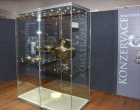 Bronzove poklady