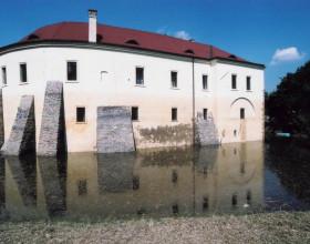Povoděň 2002