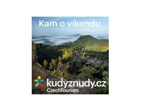kudyznudy.cz