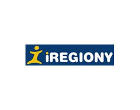 Impuls - Regiony