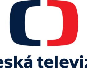 ČT - Toulavá kamera
