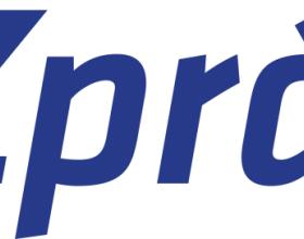 EuroZprávy.cz