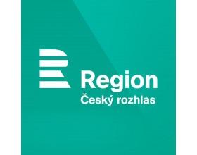 Český rozhlas Region - Praha a střední Čechy