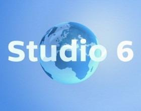 Studio 6 ČT